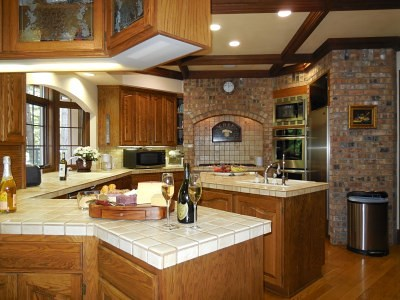 Resid1Kitchen