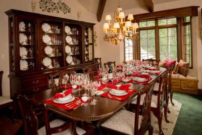 Residence1Dining_1