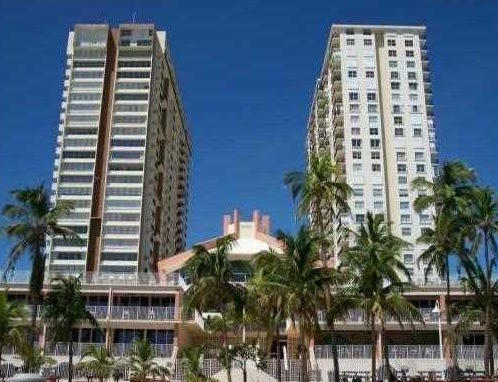 Pompano Beach Florida - Attractions Things