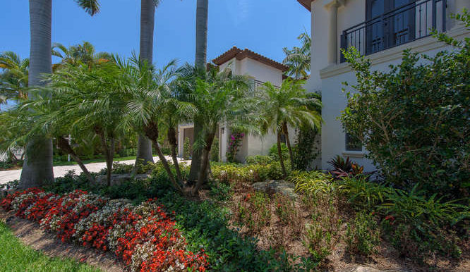 2624 Sea Island Dr Fort-small-017-13-Side View-666x445-72dpi