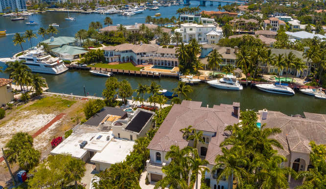 2624 Sea Island Dr Fort-small-022-26-Aerial View-666x499-72dpi