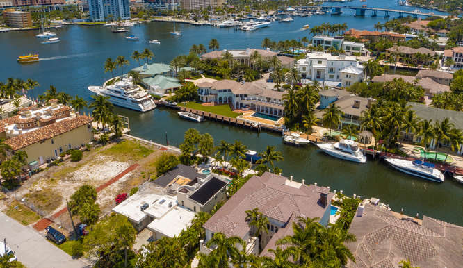 2624 Sea Island Dr Fort-small-023-24-Aerial VIew-666x499-72dpi