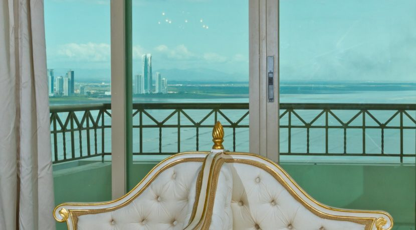 Panama Luxury Penthouse 4