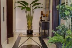 Panama Penthouse entrance 2