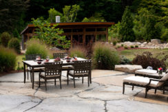 Upper Patio_Wolahan_003
