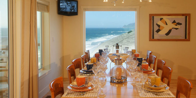 the-shores-sw-coast-dining-1