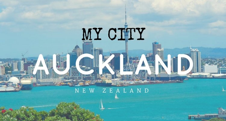 WANTED PROPERTY IN AUCKLAND, NEW ZEALAND