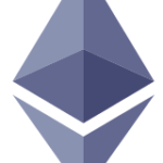 ethereum Bitcoin RealEstate