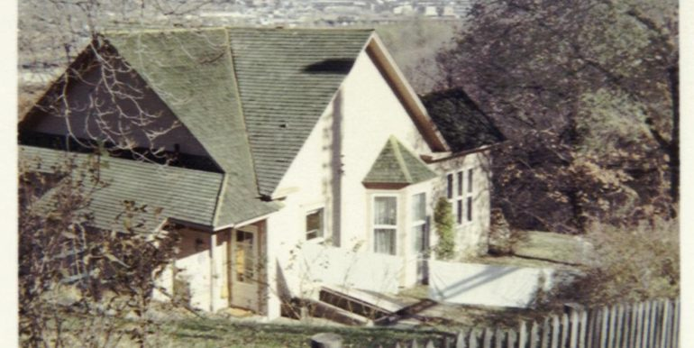 1640valley-house-view