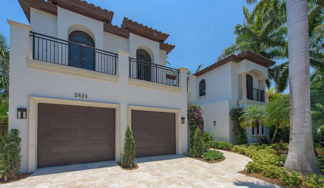 2624 Sea Island Dr Fort-small-002-5-Front View-666x445-72dpi