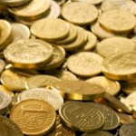 how do you mine for Bitcoins