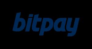 BitPay accept Bitcoin BitCoin-RealEstate.com