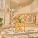 Foyer-2-150x150