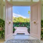 Front-Door-Entry-150x150