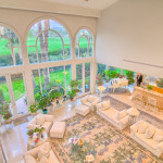 Living-Room-3-150x150