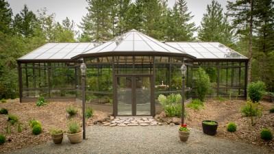 Conservatory_2