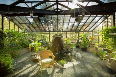 Conservatory_4