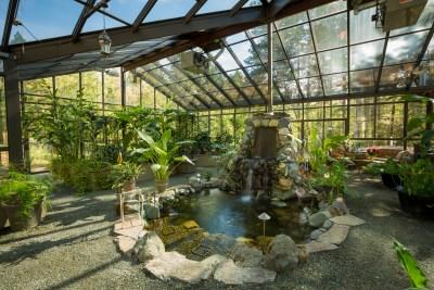 Conservatory_5