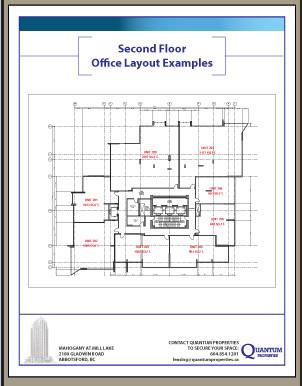 Floor-1-3