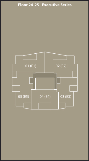 Floor-24-25