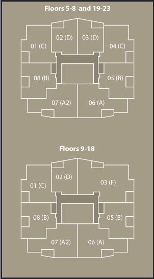 Floor-5-23