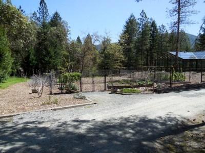 GardenArbor2