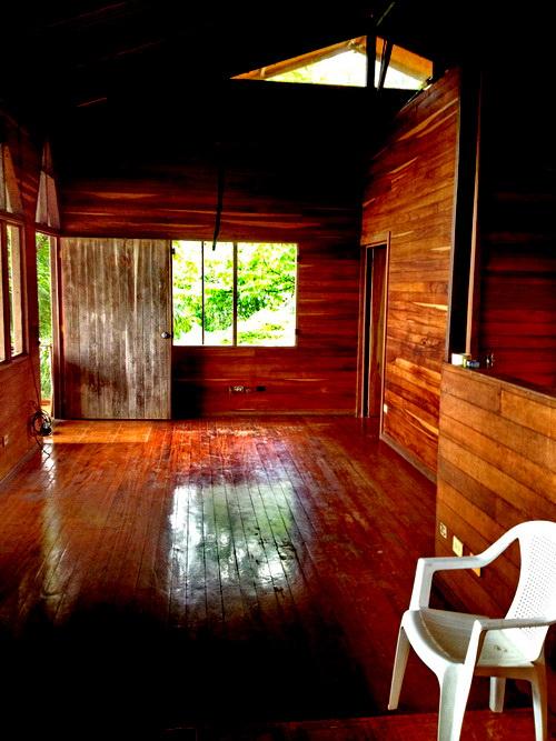 Costa Rica Bitcoin Real Estate 4