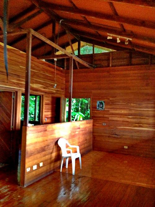 Costa Rica Bitcoin Real Estate 5