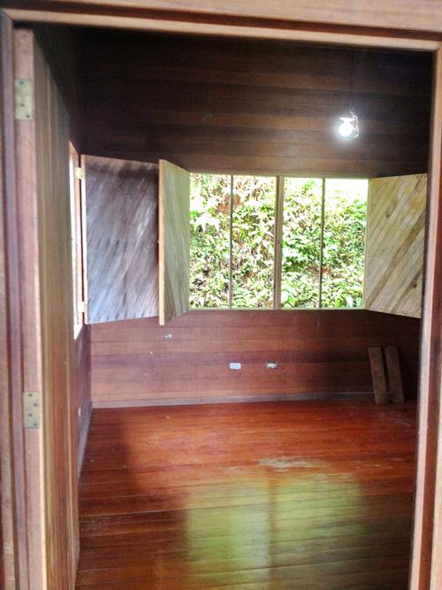 Costa Rica Bitcoin Real Estate 7