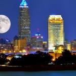 Bitcoin Real estate in Cleveland Ohio