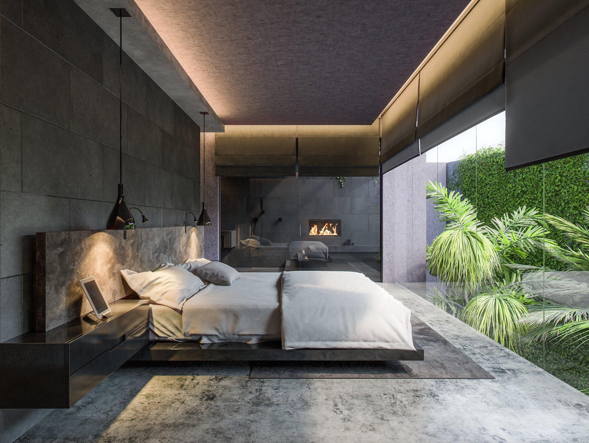 Sanctum Thailand 1 bedroom