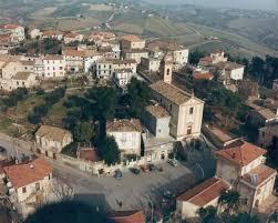 Italy Villa close to Adriatic coast