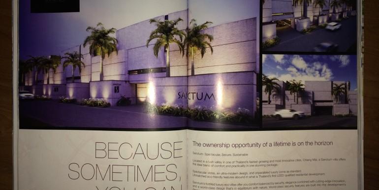 sanctum thailand 4 article