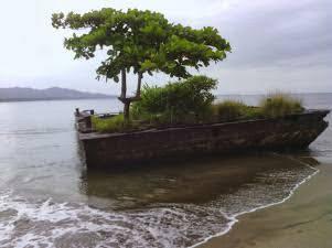 Puerto Viejo Costa Rica 7