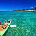 seeking property in hawaii on BitCoin-RealEstate.com