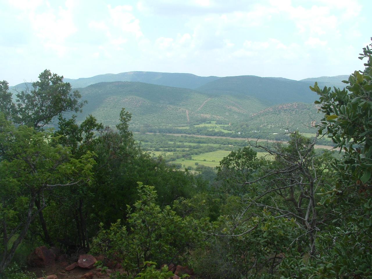 beautiful-farm-in-vredefort-koepel-in-south-africa
