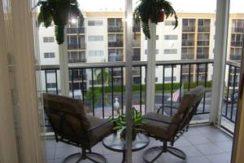 Florida condo minutes to Hallandale beach buy with Bitcoin