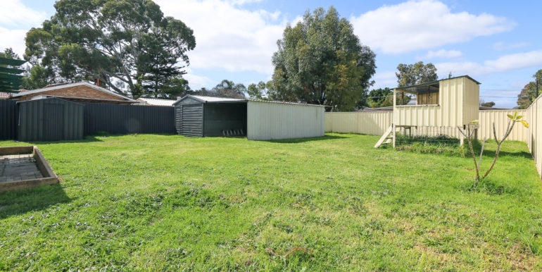 gosnells-australia-single-family-home-6