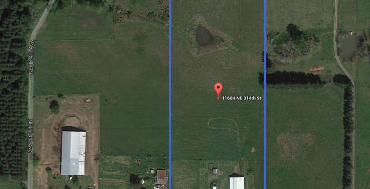 10-acre-homestead-washington-1