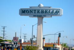 Wanted Multi Unit in Montebello CA