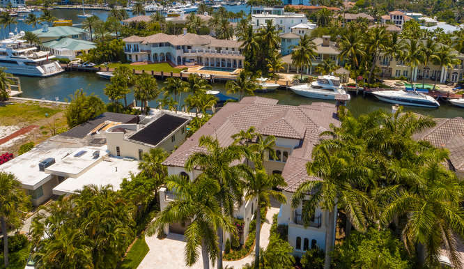 2624 Sea Island Dr Fort-small-020-28-Aerial View-666x499-72dpi