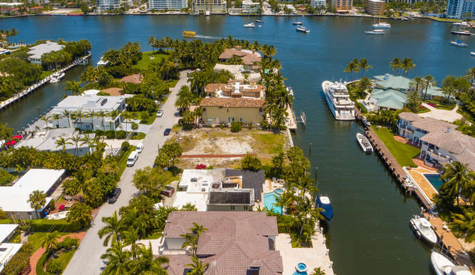 2624 Sea Island Dr Fort-small-024-23-Aerial View-666x499-72dpi