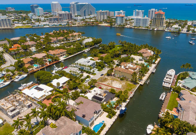 2624 Sea Island Dr Fort-small-025-25-Aerial VIew-666x499-72dpi