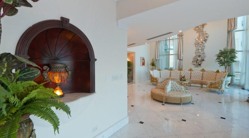 Panama Penthouse 3