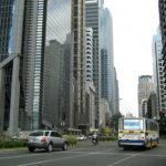 Property Wanted in Manila - Makati