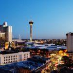 Wanted Real Estate in San Antonio, Texas