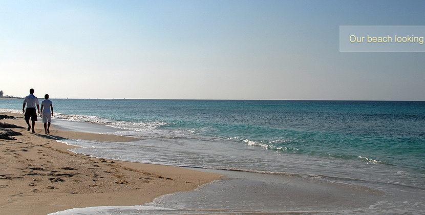 beachwest