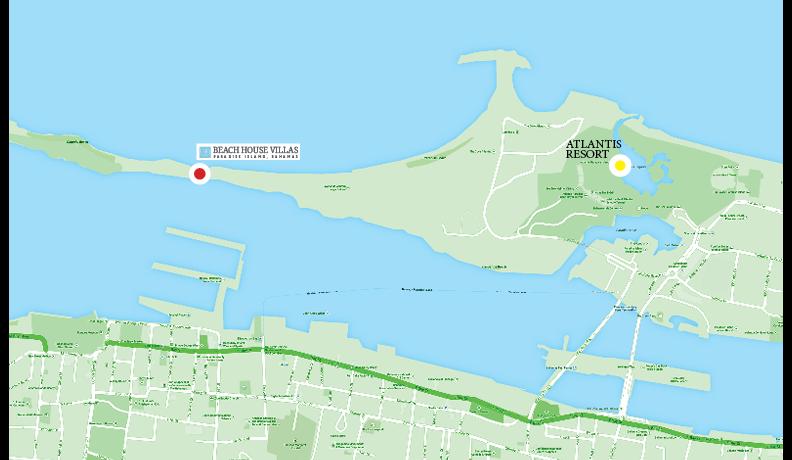 map+image