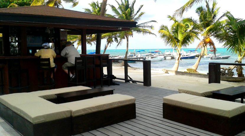 resort 1 (4)