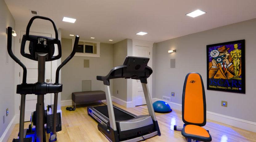 27-FitnessRoom-Media_137